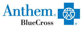 Anthem BlueCross Logo