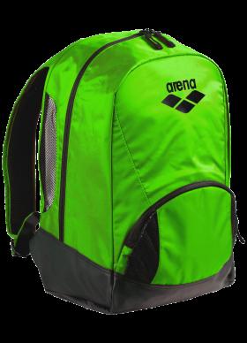 Arena Spiky Backpack