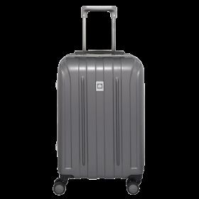 Ash Luggage