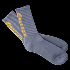Ash Socks
