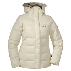 Baffin Women Jacket