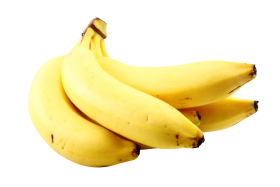 Banana Bunch