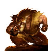 Black Belt Udyr Skin Best Skin for Udyr