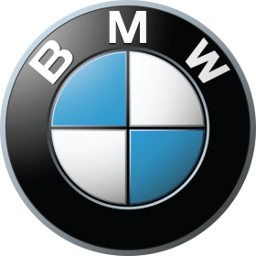 Bmw Car Logo