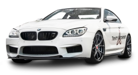 Bmw M6 Aero Wide Car