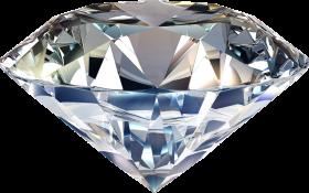 Brilliant Diamante