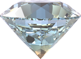 Brilliant Diamond