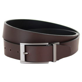 Brown Belt Mens