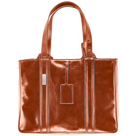 Brown Women Bag