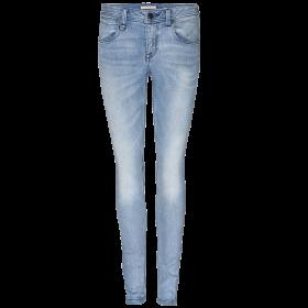Burberry Brit Westbourne Skinny  Jeans