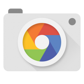 Camera Icon Android Lollipop