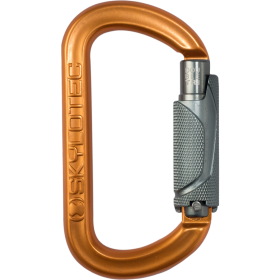 Carabiner