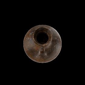 Ceramic Wine Jug Top