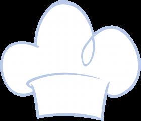 Chef Cape