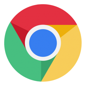 Chrome Icon Android Kitkat
