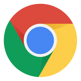 Chrome Icon Android Lollipop
