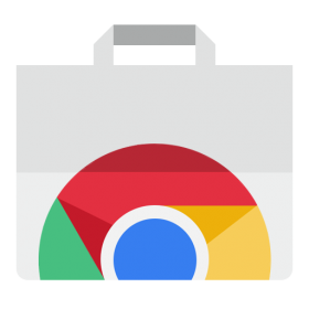 Chrome Store Icon Android Kitkat