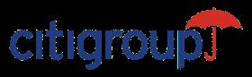 Citigroup Logo
