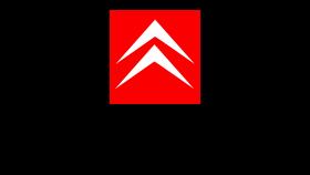 Citroen Logo