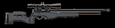 Classic Sniper