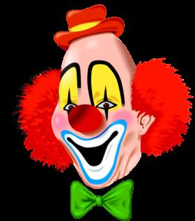 Clown's