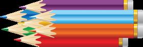 Color Pencil's