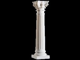 Columns Ionic