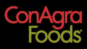 ConAgra Foods Logo