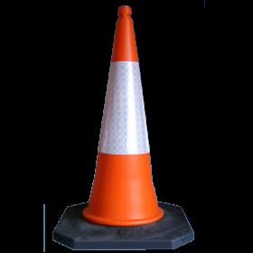 Cone's