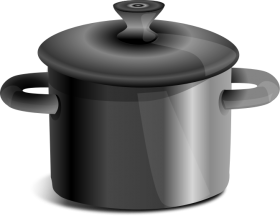 Cooking Pan