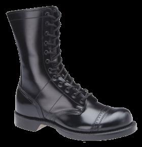 Corcoran Men's Jump Boot