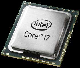 CPU Processor