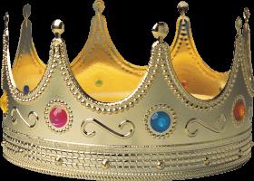 Crown Korona