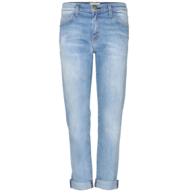 Current Elliott The Boyfriend  Jeans