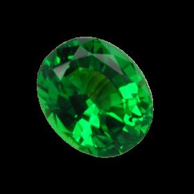 Diamond Emerald