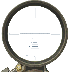 Dust Scope