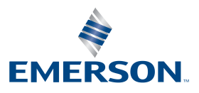 Emerson Electric Logo