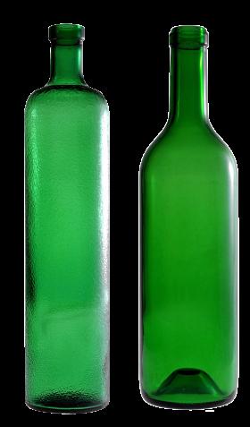 Empty Bottle's