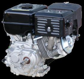 Engine | Motors