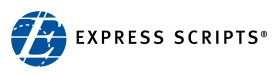 Express Scripts Holding Logo