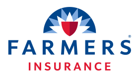 Farmers Insurance Exchange Logo