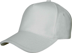 Featuddrced Face  Cotton  Cap