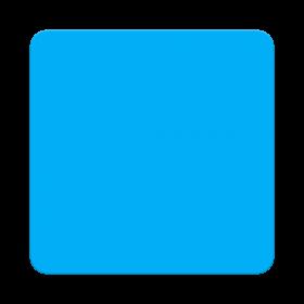 Folder Icon Galaxy S6