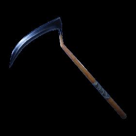Fortnite Reaper