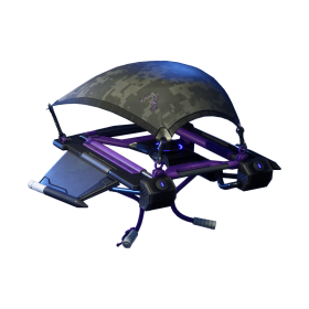 Fortnite Slipstream