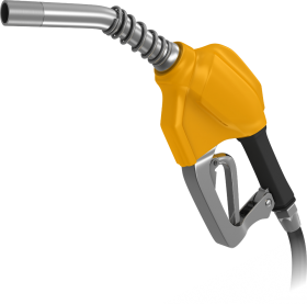 Fuel | Petrol  Dispenser