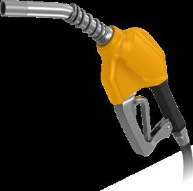 Fuel | Petrol  Dispenser