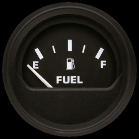 Fuel | Petrol  Meter