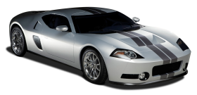 Galpin Ford GTR1 Sports Car