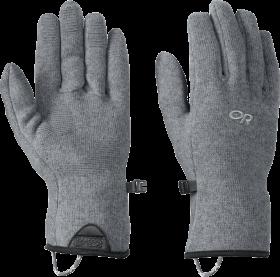 Glove Or